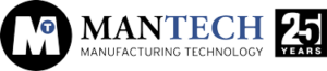 Mantech Enterprises Logo